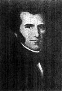 William Lucas