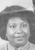 Alma Jones Baldwin