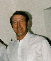 Larry Richard Grey