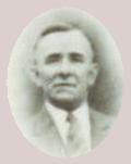 Harry George McGale