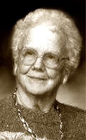 Blanche <i>Leet</i> Behrens
