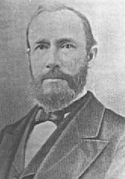 John Lord Otis