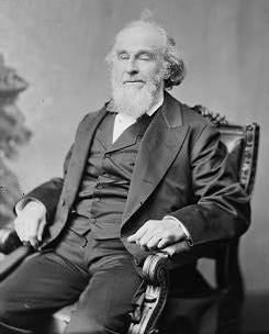 Henry Bleecker Metcalfe