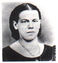 Louisa Rox Snow <i>Noble</i> Watts