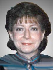 Marilyn Jankowski