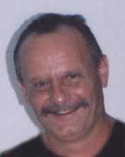 David D. Lutter