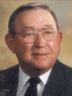 Robert L Archibald