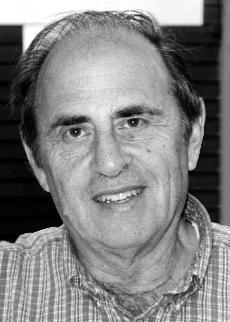 Paul Joseph Cohen