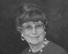 Evelyn S Christoff