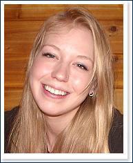 Heather Brianna Marie Wilkins