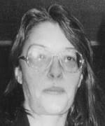 Nancy Jean <i>MacIntosh</i> Gilbert