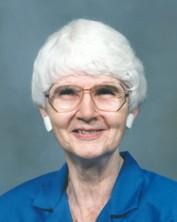 Evelyn E. <i>Meyer</i> Schostag