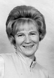 Evelyn M <i>Noyes</i> Jones