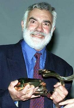 Antonio Betancor