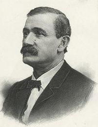John Arnot, Jr
