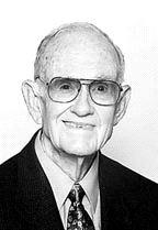 Rev R. Scott Baird