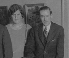 Jean Campbell <i>Goodwin</i> Kuehnert