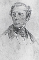 George Cathcart