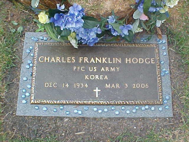 Resultado de imagem para charlie hodge funeral
