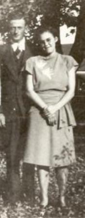 Pansy Helen Block