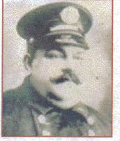 Thomas S. Adunbato