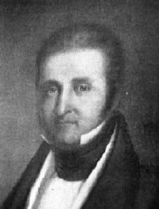 John Wilson Campbell