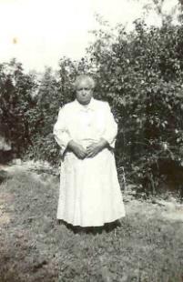 Eula Helen <i>Awbrey</i> Braden