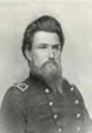 Henry Clay Caldwell