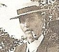 William Arthur Richardson