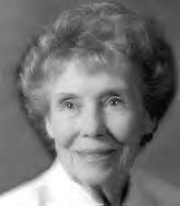 Dorothy Leona <i>Lamb</i> Dean