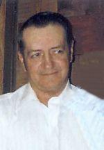 Richard Wylie Davis