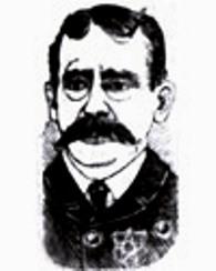 Julian F. Arnold