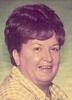 Bennie Lee Seideman