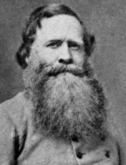 Henry Gray