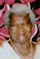 Nancy Lura <i>Rutledge</i> Daniels