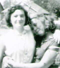 Elizabeth Marie Susan <i>Romines</i> Dishman
