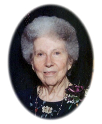 Alice Dorothy <i>Bremer</i> Bengtson