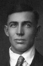 Alvin Alexander Loveridge