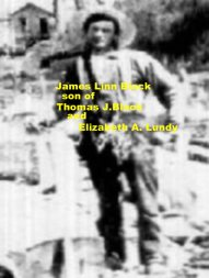 James Lynn Black