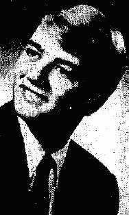Richard Alan Dick Bennett