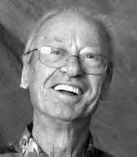 Donald Fraser Hunter