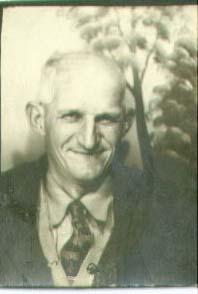 Daniel C. Bauman