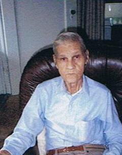 Earl Dempsy Shubert