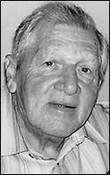 Edward H Chiarini