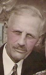 Albert Davis