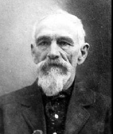 Albert Good