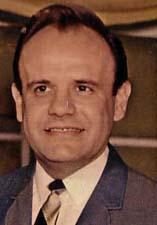 Danny Koker