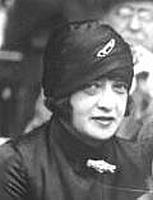 Mary Ellen Helen <i>Woodford</i> Ruth