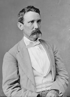 William Brainerd Spencer
