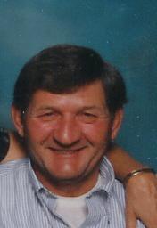 Ronald Joseph Dahlke, Sr